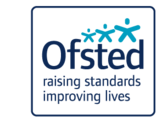 c6b93df47e-ofsted