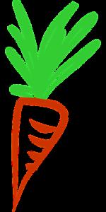 carrots-432492_640
