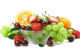 fruit bt