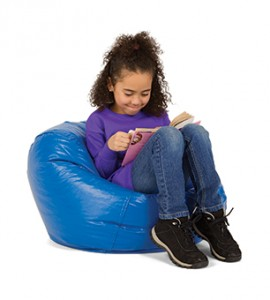 reading-girl-beanbag-270x300